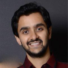 Sundeep Patel stock hill dental care