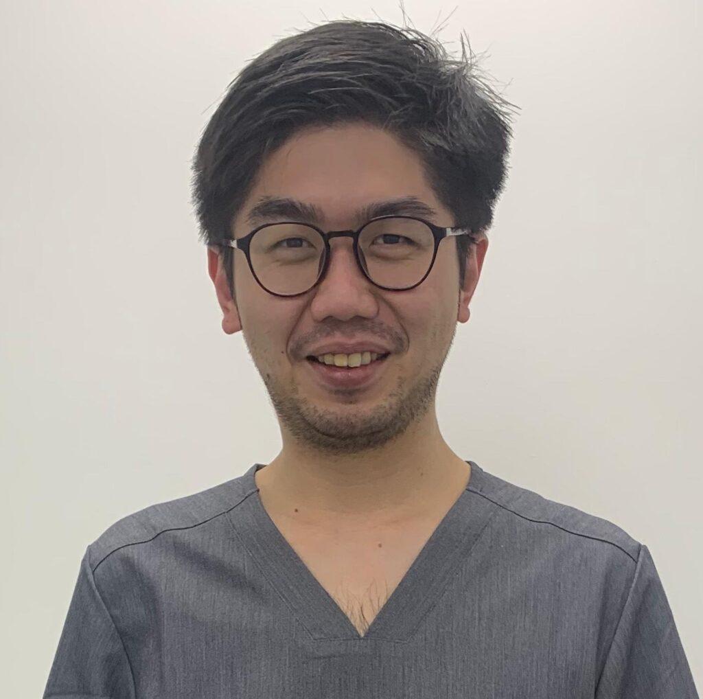 Yu Chen stock hill dental care